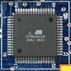 AVR/ARM/Cortex/Pic >