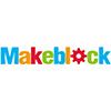 Makeblock >