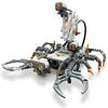 Robotik >