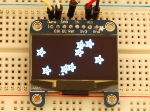 Play-Zone CH LCD / TFT - Kits and Modules > - Electronic